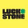 f16/luckstone.jpg