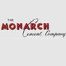 f16/monarchcement.jpg