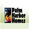 Palm Harbor Homes, Inc.