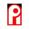 f16/peckham.jpg