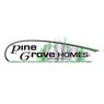 Pine Grove Manufactured Homes, Inc.