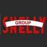 f16/shellyco.jpg