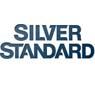 f16/silverstandard.jpg