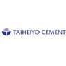 f16/taiheiyo-cement.jpg