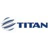 f16/titan.jpg