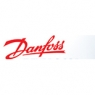 Danfoss Turbocor Compressors, Inc