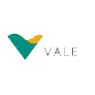 Vale Limited