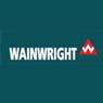 f16/wainwright.jpg