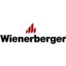 f16/wienerberger.jpg