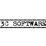 f17/3csoftware.jpg