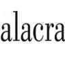 f17/alacrastore.jpg