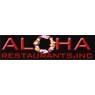 f17/aloharestaurants.jpg
