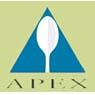 f17/apexrestaurants.jpg