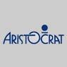 f17/aristocrat.jpg
