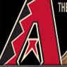 f17/arizonadiamondbacks.jpg