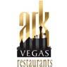f17/arkrestaurants.jpg