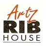 f17/artzribhouse.jpg
