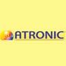 f17/atronic.jpg