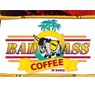 f17/badasscoffee.jpg