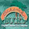 f17/bahamabucks.jpg