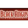 f17/blackangus.jpg