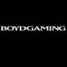 f17/boydgaming.jpg