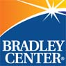 f17/bradleycenter.jpg