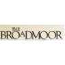 f17/broadmoor.jpg