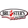 f17/brusters.jpg