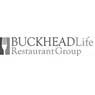 f17/buckheadrestaurants.jpg