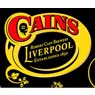 Cains Beer Company PLC