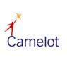 f17/camelotgroup.jpg