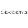f17/choicehotels.jpg
