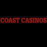 f17/coastcasinos.jpg