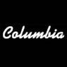 f17/columbiasussex.jpg
