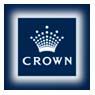 f17/crownlimited.jpg