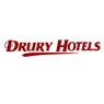 f17/druryhotels.jpg