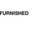 f17/furnishedquarters.jpg