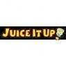 f17/juiceitup.jpg