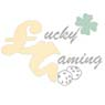 Lucky Gaming, Inc.
