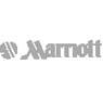 f17/marriott.jpg