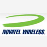 f17/novatelwireless.jpg