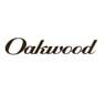 f17/oakwood.jpg