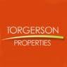 f17/torgersonproperties.jpg