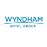 f17/wyndhamworldwide.jpg