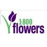f2/1800flowers.jpg