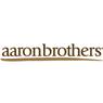 f2/aaronbrothers.jpg