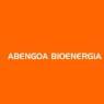 f2/abengoabioenergy.jpg