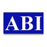 f2/abiofficefurniture.jpg