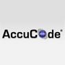 f2/accucode.jpg